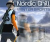 Hra online - Nordic chill